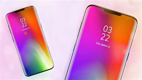 samsung galaxy s9 will be different