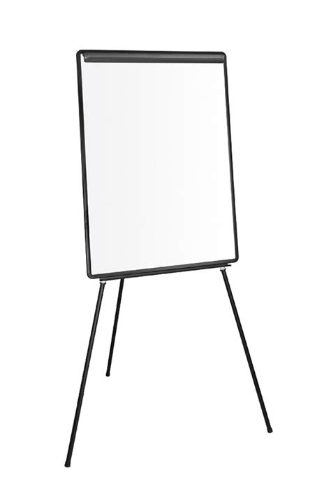 Flip Chart 70x100cm flipchart flipczart na tr 243 jnogu 70x100cm tablica