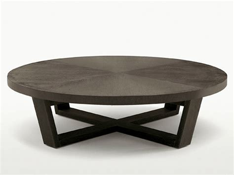 coffee tables designs solid wood round coffee table online center table designs