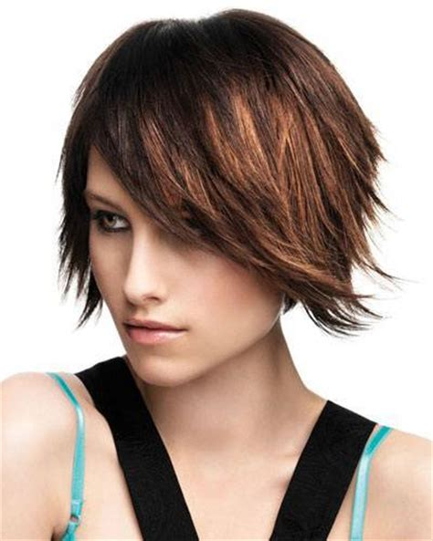 choppy inverted bob hairstyles short choppy inverted bob hairstyles short hairstyles 2015