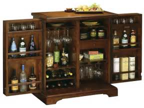 Wine Bar Cabinet Lodi Wine Bar Cabinet Wagon Yard Furnishing Collectibles For Home Office