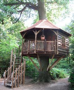 squirrel design tree houses 1000 images about heavenly hideouts on pinterest english gardens posh sheds and
