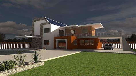 tutorial render sketchup y vray para arquitectura tutorial vray sketchup parte 13 renderizando exterior