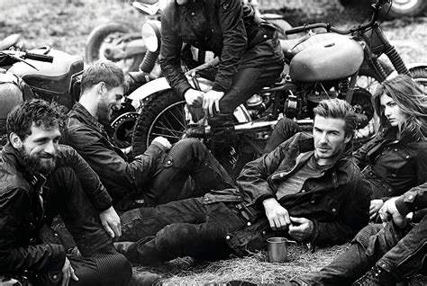 made bid diesel owner reported to made bid for belstaff the