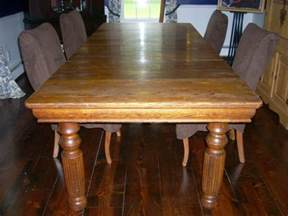 Antique Dining Room Table Antique Dining Room Table Marceladick