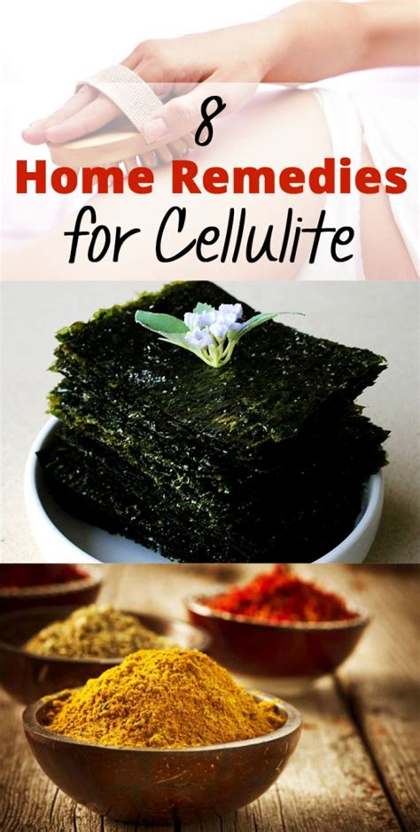 8 home remedies for cellulite brick glitter