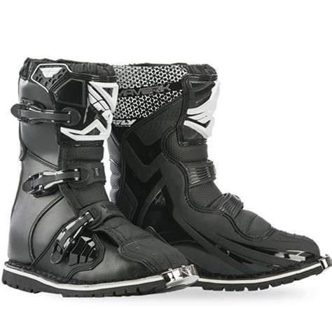 best sport bike boots fly maverik dual sport atv boots best reviews cheap