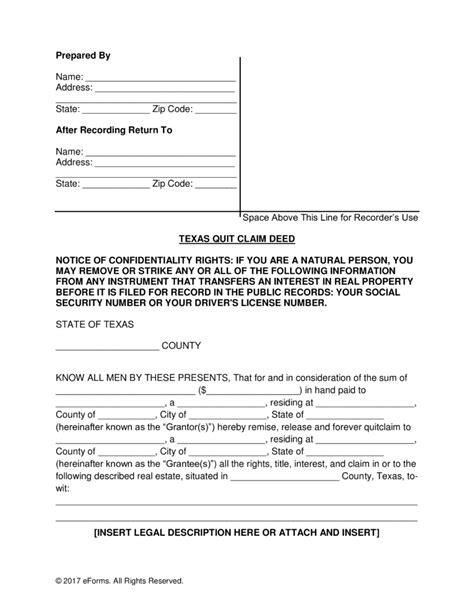 Lease Deed Extension Letter Affidavit Of Quitclaim Sle Letter Quit Claim Letter Sle