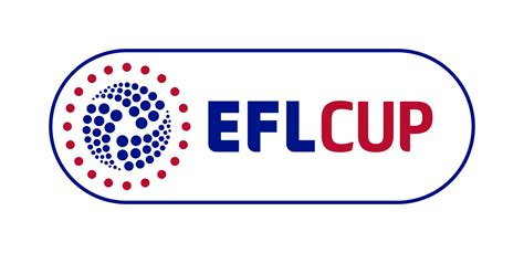 Efl Cup | where to watch the efl cup previously known as capital