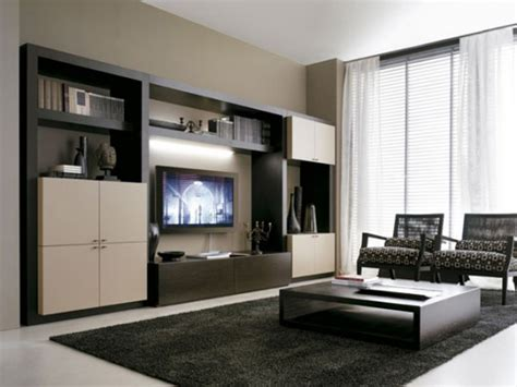 tv cabinet design for living room home interior 2017 and