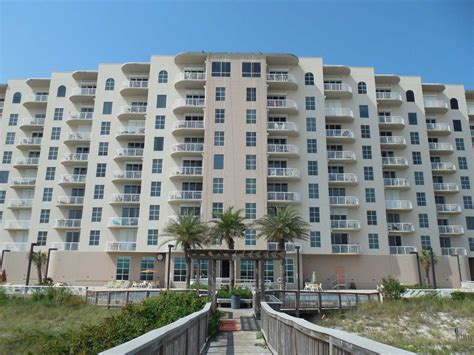 condominiums perdido key perdido key fl condo sales 12 11 183 mls