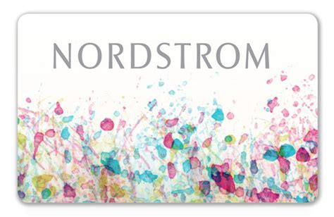 Nordstrom Gift Card - enter to win a 100 nordstrom gift card peachy the magazine
