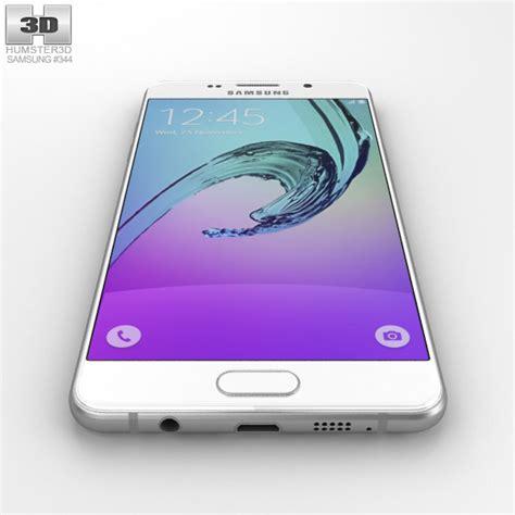 Samsung A5 2015 Margadana 2 Custom samsung galaxy a5 2016 white 3d model humster3d