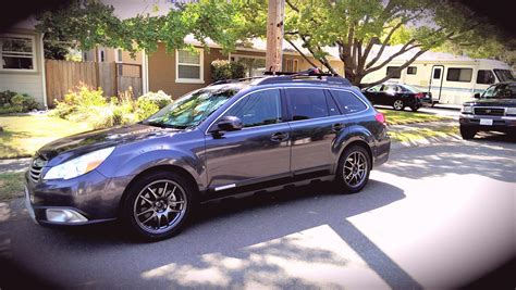 subaru outback lowered 2010 3 6r lowered legacy and lowered outback pinterest