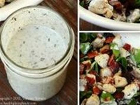 19 best ideas about whole30 salad dressings on pinterest