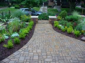 front yard walkway ideas gorgeous landscaping front yard photo front yard