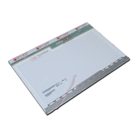 Kuas Plastik Mei 1 5 Inch new 15 4 quot laptop notebook lcd screen claa154wb05an