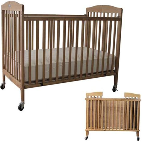 Full Size Wooden Crib San Diego Babys Away Baby Cribs San Diego
