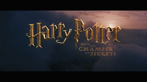 harry potter e la dei segreti torrent harry potter e la dei segreti dvd5 ita