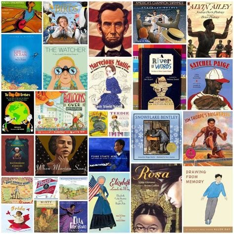 Biography Book List For 5th Grade | 57 best fiction book reports images on pinterest reading