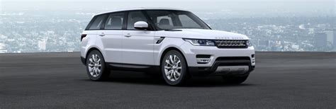 how much does a white range rover cost range rover sport 2013 cost html autos post
