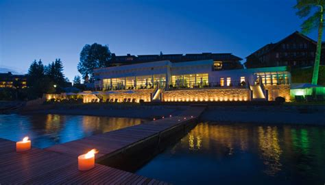 5 Sterne Hotels Schwarzwald by Wellnesshotels Freiburg Breisgau 187 Die Besten Hotels