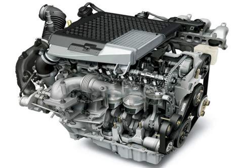 por que os motores fundem carro de garagem alianza automotriz 191 por qu 233 algunos autos deportivos falsean el sonido del motor alianza