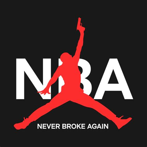 youngboy never broke again phone case youngboy never broke again youngboy nba t shirt