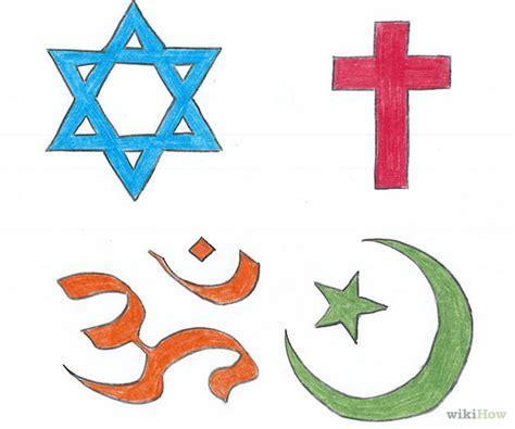doodle how to make religion free photos of religious symbols free clip