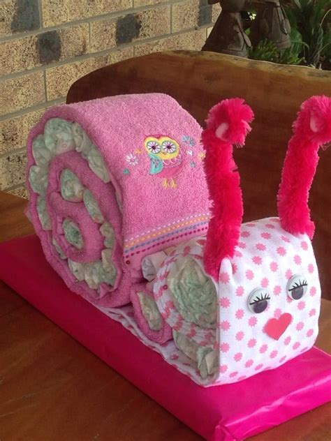 Nappy Baby Shower by The 25 Best Nappy Cake Ideas On How To Make A