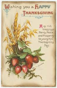 wishing you all a happy thanksgiving wishing you a happy thanksgiving pictures photos and