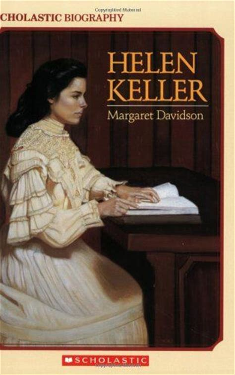 hellen keller scholastic biography questions pin by janice delaluz on book of interest pinterest