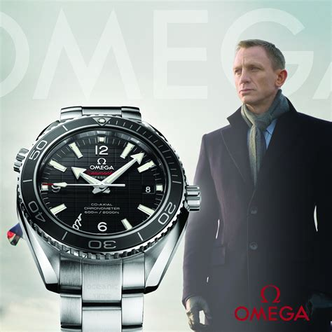 Resume 007 Skyfall by Omega 007 Bond Au Service Secret De Sa Majest 233