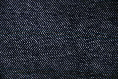 pattern photoshop fabric free hi res plain fabric textures part 1