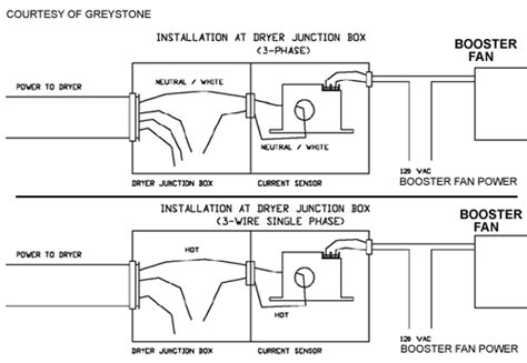 duct fan wiring diagram 23 wiring diagram images