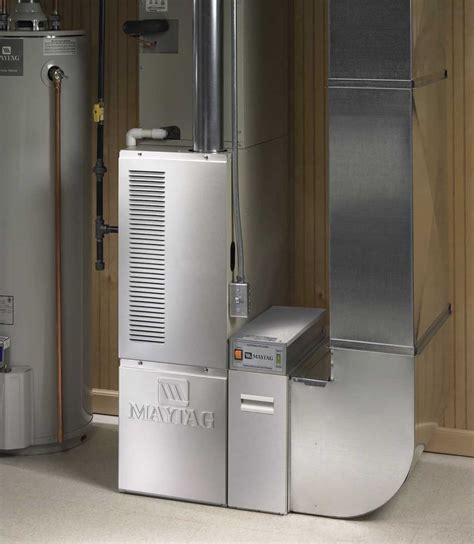 st louis furnace troubleshooting tips vitt heating and