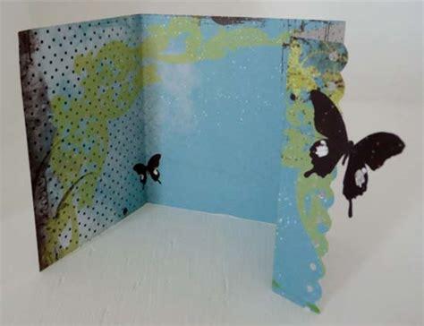 sketch pour mini album scrapbooking mini album papillon avec snoopie