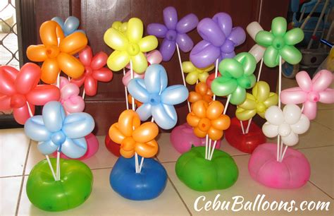 flowers butterflies cebu balloons and supplies