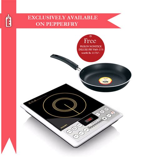 induction cooking is it worth it induction cooking worth it 28 images kenstar induction cooking system with cookware set