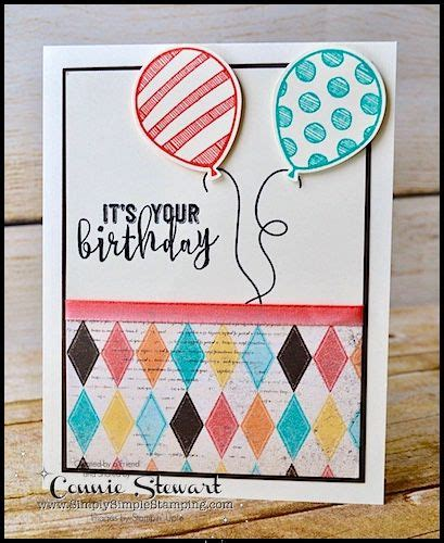 5405 best images about stin up ideas on flower shops sympathy cards and mosaic