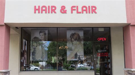all natural hair shop on belair rd all hair shop on belair rd between friends barber shop