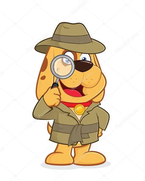 detective clipart detective stock vector 169 sundatoon 75241913