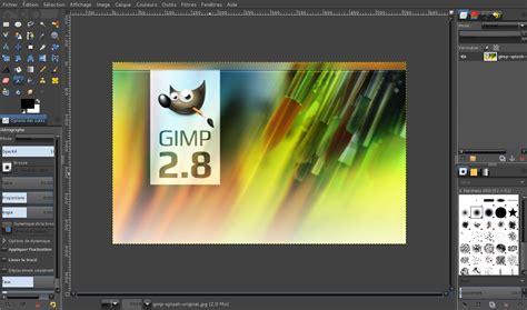 gnu image manipulation program gimp 2 6 8 gnu image manipulation program mac peaxore