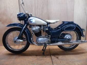 Suche Oldtimer Motorrad Nsu Max by Nsu Oldtimer Motorrad Kaufen Classic Trader