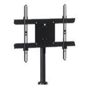 chief medium security bolt down table stand stlu stand