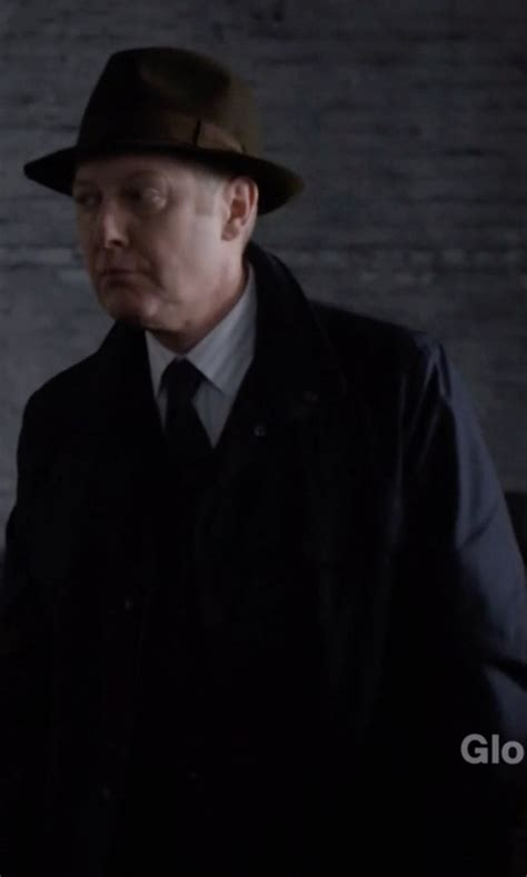 james spader jacket blacklist the blacklist clothes fashion and filming locations thetake