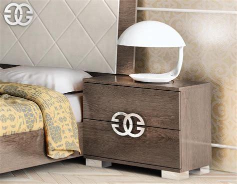 high end master bedroom set platform bed made in italy elegant leather high end bedroom sets san