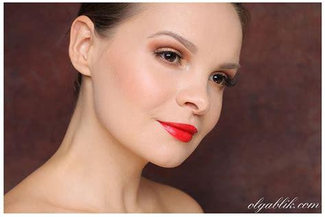 Makeup Guerlain makeup tutorial with guerlain petrouchka palette for blush guerlain cosmetics palette