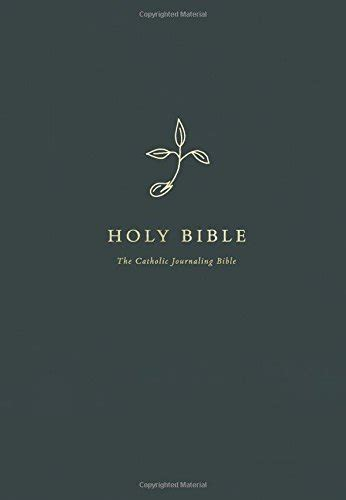 the catholic journaling bible books the catholic journaling bible shop eprobe
