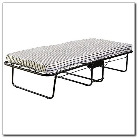 rollaway bed walmart roll away beds walmart beds home design ideas